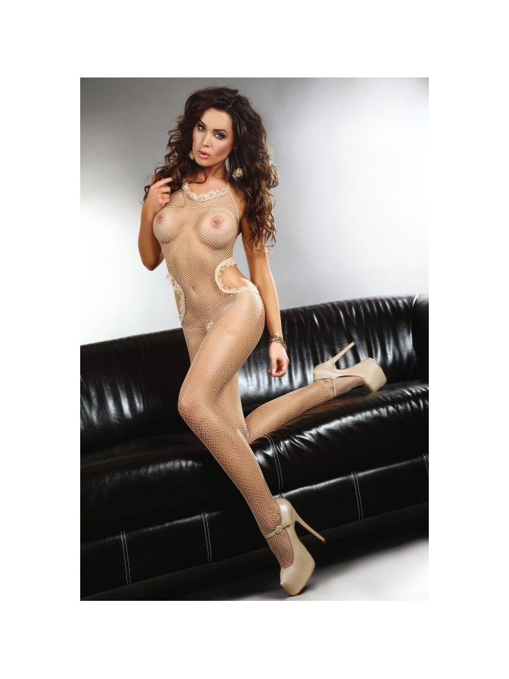 Ivette bodystocking