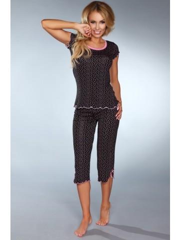 MODEL 105 LC 90258 piżama