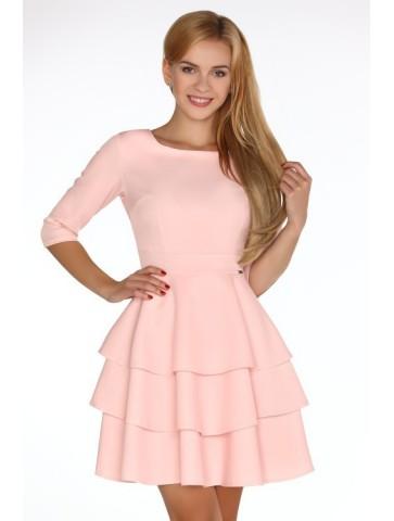 Reethan Pink