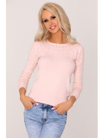 Ekenena Pink 649