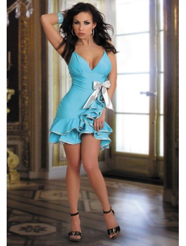 Sukienka Caprice
