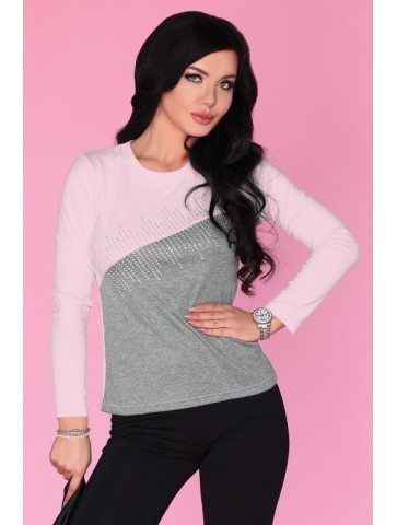 CG017 Pink