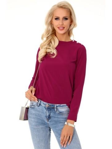 Pernille Purple 85279