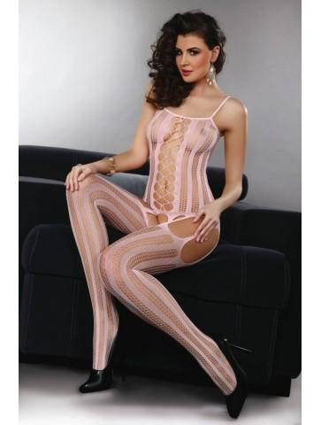 Almas Pink LC 17132