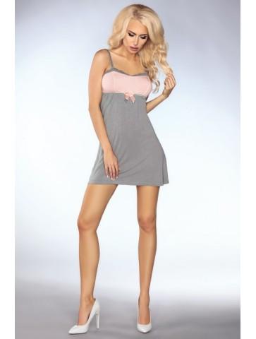 MODEL 104 piżama