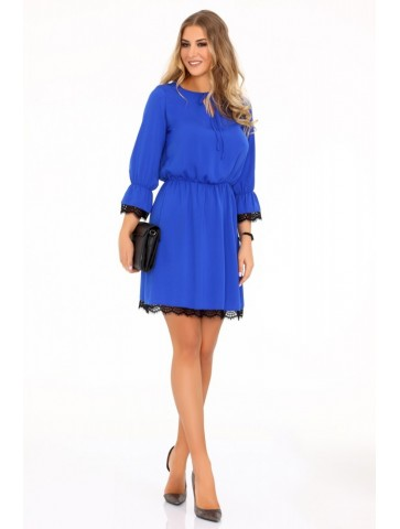 Shanice Blue 85495