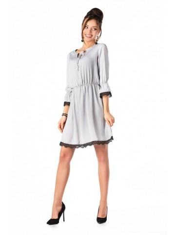 Shanice Grey 85495
