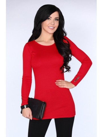 CG029 Red