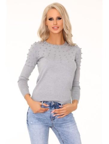 Ekenena Grey 649