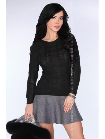 Sadila Black