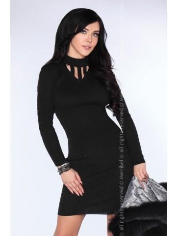 Yaena Black