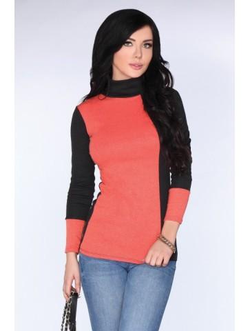 CG010 Orange