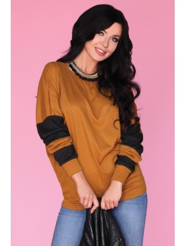 CG027 Brown