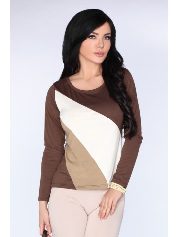 CG032 Brown