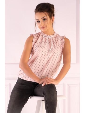Amargo Pink Grey