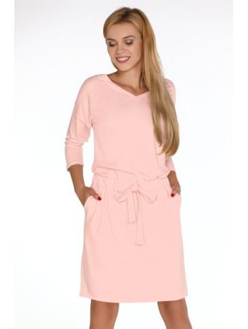 Marlann Pink