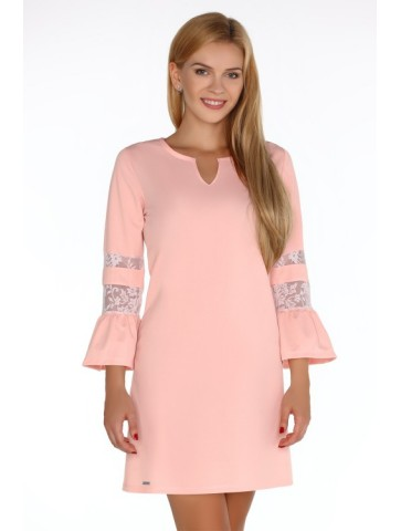 Megarnina Pink 90487