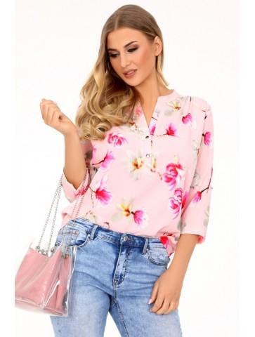 Majkena Pink 85486