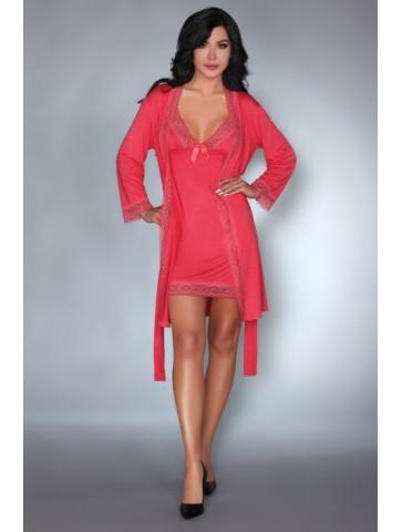Luisanna Coral LC 90306...