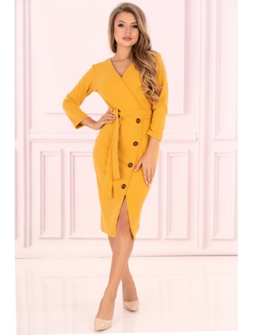 Granisma Yellow 85634