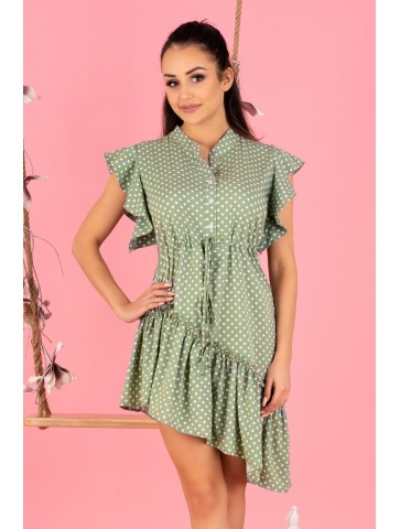 Liana Green D155