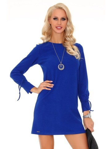Mariabela Blue 85240