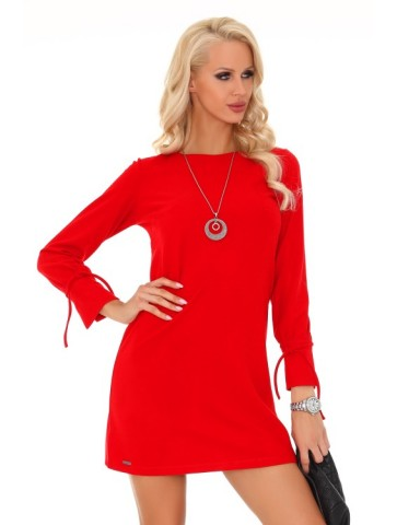 Mariabela Red 85240