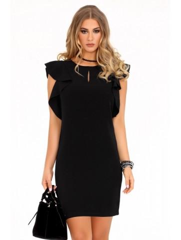 Marjoleina Black 85469