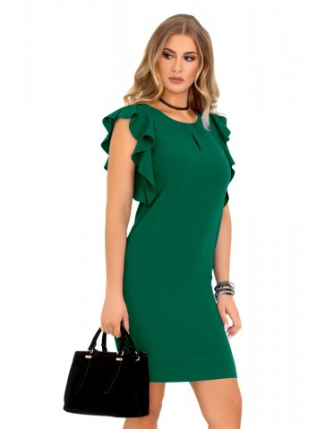 Marjoleina Green 85469