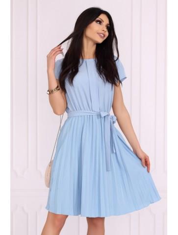 Medesia Blue 85515