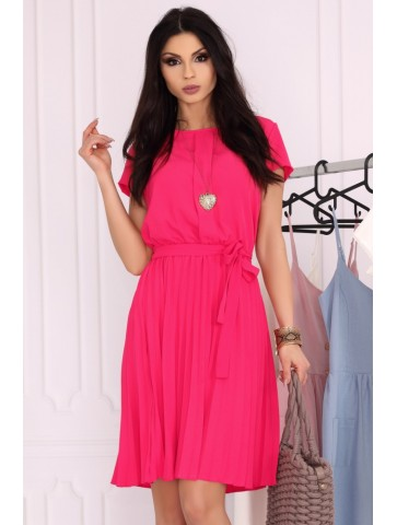 Medesia Pink 85515
