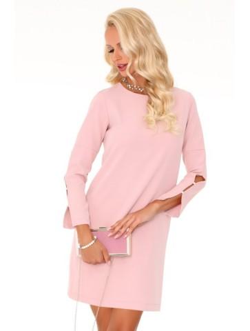 Mehvesa Pink 85318
