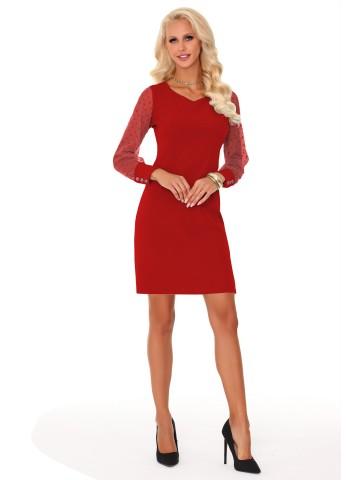 Nausica Red 85315