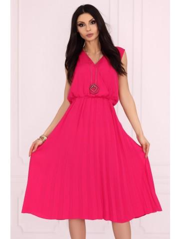 Raschele Pink 85502