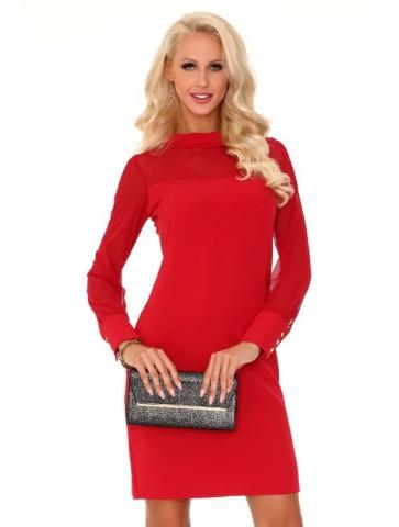 Venetiana Red 85373