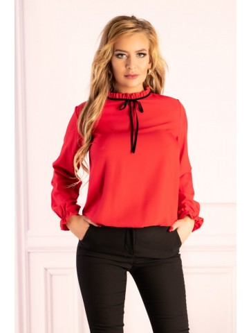 Ominal Red 85618