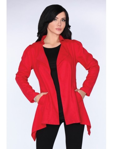 CG026 Red