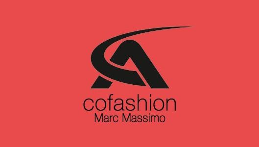 COFASHION Marc Massimo